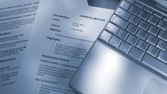 Las mejores apps para crear el CV perfecto