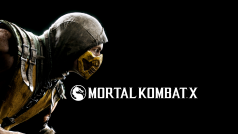 Mortal Kombat X revela nuevo personaje: ¿quién es?