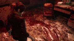 Resident Evil: Revelations 2: prueba su demo