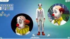 Los Sims 4 tiene su propio muñeco diabólico
