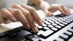 Cómo encontrar trabajo en Facebook, Twitter y otras redes sociales