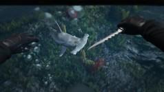 GTA 5 de PC, PS4 y X1 muestra su GTA Online next-gen