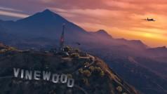 ¿Se desvelan las misiones exclusivas de GTA Online next-gen?