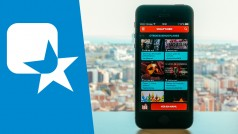 Planes buenos y baratos con Whatsred, nuestra app de la semana