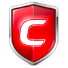 Comodo for Mac
