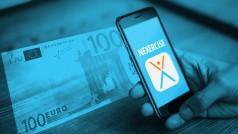 Ganar dinero con las apps: mi experiencia con Nexercise