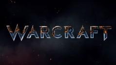 La película de Warcraft revela el aspecto de algunos protagonistas
