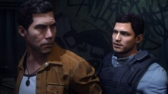 Battlefield Hardline muestra su Campaña en 3 imágenes nuevas