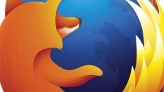 Firefox y Yahoo muestran su motor de búsqueda conjunto