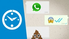 GTA V, Skype Translator, 900 juegos gratis y WhatsApp en el Minuto Softonic