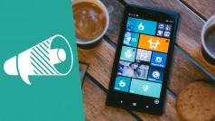 Las mejores apps sociales para tu Nokia Lumia