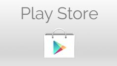 """Google Play Store 5.1 llegará pronto, añadirá sección """"Mi Cuenta"""""""