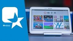 Vídeos para todos los públicos en YouTube Kids, nuestra app de la semana
