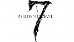 Rumores sobre Resident Evil 7: Capcom habla, micropagos y exclusividades