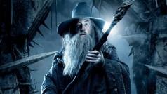 10 juegos de PC para convertirte en un mago de verdad