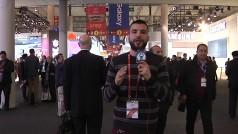 Mobile World Congress 2015 - Día 1 - El futuro está más allá del móvil