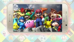Los juegos de Mario en tu móvil: ¿qué podemos esperar de Nintendo NX?