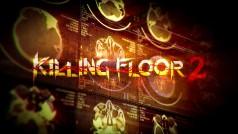 Guía de Killing Floor 2: 8 trucos para sobrevivir a la beta
