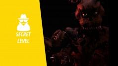 Five Nights at Freddy's 4 confirmado pero... ¿será el último FNaF? ¿Y quién es el nuevo malo?