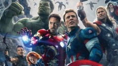 Llega Los Vengadores 2: 5 juegos que te ayudarán a esperar su estreno