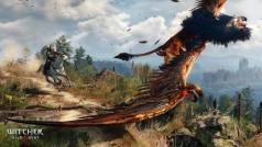 Vídeo-Guía de The Witcher 3: Acaba con el Grifo, uno de los primeros jefes finales