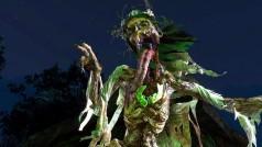 Vídeo-Guía de The Witcher 3: Cómo derrotar a la Dama del Mediodía