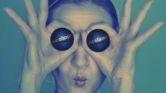 8 consejos para librarte de tu adicción a las redes sociales