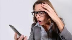 Los 10 peores mensajes de Whatsapp saboteados por el autocorrector