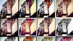 Los 5 peores filtros de Instagram