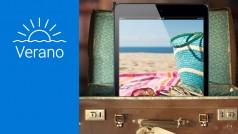 19 apps que te harán olvidar que este verano te quedas sin vacaciones