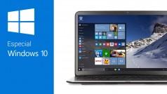 Cómo actualizar de forma segura a Windows 10 tu PC y smartphone