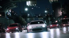 Need for Speed y Star Wars Battlefront, estrellas en la Gamescom