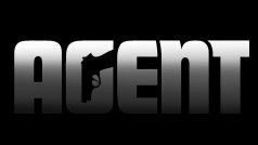 Se filtran detalles del próximo juego de Rockstar ¿para PS4 y Xbox One? Una pista: sigilo