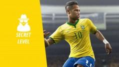 Con la demo de PES 2016 puedes marcar GOLAZOS, ¿puedes hacerlo con la demo de FIFA 16?
