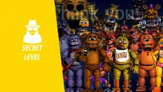 ¿Five Nights at Freddy's 5 confirmado? Scott muestra una pista que te dejará con la boca abierta