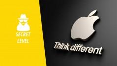 iPhone 7 será más fino que iPhone 6, iPod touch o iPad Air 2