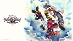 """Tú quieres jugar a Kingdom Hearts 3 pero Square Enix quiere que juegues al """"prólogo"""""""