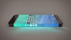 iPhone 6s bate récords… y iPhone 7 podría ser resistente al agua