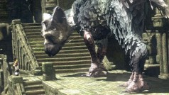 "La ""demo"" de The Last Guardian es más adorable de lo que esperas"