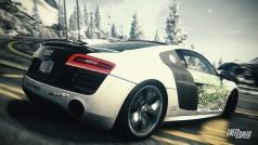 Need for Speed confiesa que no planea exprimirte todo tu dinero