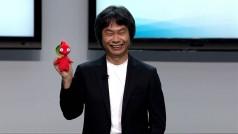 Shigeru Miyamoto me ha enseñado a trabajar sin prisas para crear mi propio Ocarina of Time