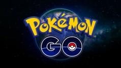 Pokémon Go: el nuevo juego de la serie que ocurrirá en el mundo real