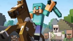 Un youtuber juega a Minecraft mientras se le quema su casa… ¡de verdad!