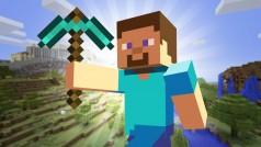 ¿Juegas mucho a Minecraft? Al fin te puedes ganar la vida con este juego