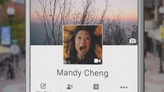 9 gifs que deberías poner como foto de perfil en Facebook