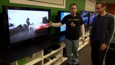 Muere de envidia conociendo al gamer con la colección de juegos más grande del mundo