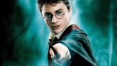 Harry Potter tendrá 8ª historia oficial pero no será el libro que esperas leer