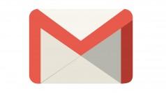 Cómo cambiar de cuenta de Gmail desde la barra URL de tu navegador