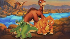 Ark Survival Evolved te permite criar tus propios dinosaurios bebés