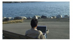 Navegar por Facebook te garantiza encontrar un buen trabajo según este informe